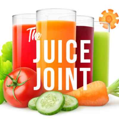 Juice_joint_profile_pic