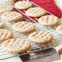 Easiest-peanut-butter-cookies-x